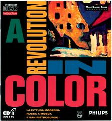 A Revolution in Color CD-i Prices