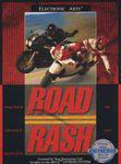 Road Rash Sega Genesis Prices