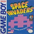 Space Invaders | GameBoy