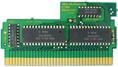 Circuit Board | Gumshoe NES