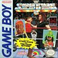 WWF Superstars 2 | GameBoy