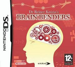 Brain Voyage PAL Nintendo DS Prices