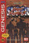Super Street Fighter II Sega Genesis Prices