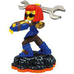 Sprocket - Giants Skylanders Prices
