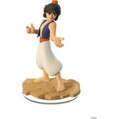 Aladdin - 2.0 Disney Infinity Prices