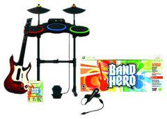 Band Hero Superbundle Xbox 360 Prices