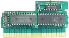 Circuit Board | Battletoads NES