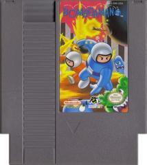 Cartridge | Bomberman II NES