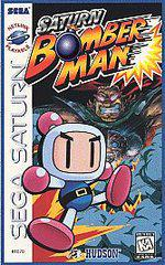 Saturn Bomberman Sega Saturn Prices