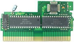 Circuit Board | Kickle Cubicle NES