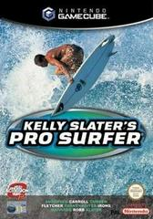 Kelly Slater's Pro Surfer PAL Gamecube Prices