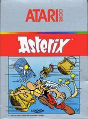 Asterix Atari 2600 Prices