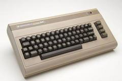 Commodore 64 System Commodore 64 Prices