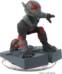 Ant-Man - 3.0 Disney Infinity Prices