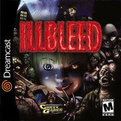Illbleed Sega Dreamcast Prices