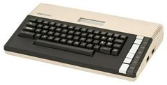 Atari 800 XL Console Atari 400 Prices