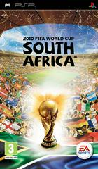 2010 FIFA World Cup South Africa PAL PSP Prices