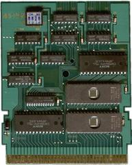 Circuit Board | Nintendo World Championship NES