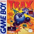 Trax | GameBoy