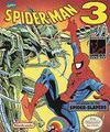 Spiderman 3 | GameBoy