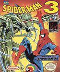 Spiderman 3 GameBoy Prices