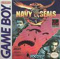 Navy Seals | GameBoy