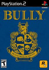 Bully Playstation 2 Prices