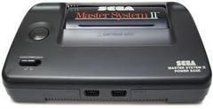 Sega Master System II Console Sega Master System Prices