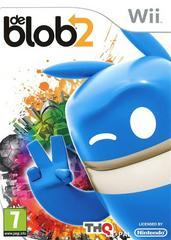 De Blob 2 PAL Wii Prices