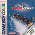 Snow Cross | PAL GameBoy Color
