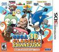 Sega 3D Classics Collection | Nintendo 3DS