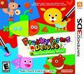 Freakyforms Deluxe Your Creations Alive | Nintendo 3DS
