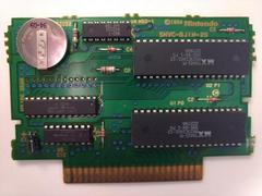 Circuit Board | Donkey Kong Country Super Nintendo