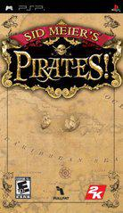 Sid Meiers Pirates Live the Life PSP Prices