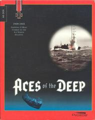 Aces of the Deep PC Games Prices
