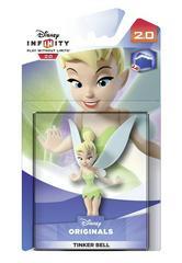 Tinker Bell (EU) | Tinker Bell - 2.0 Disney Infinity