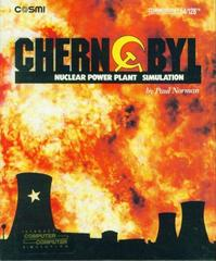 Chernobyl Commodore 64 Prices