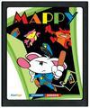 Mappy [Homebrew] | Atari 2600
