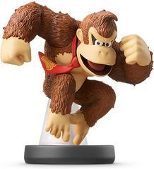 Donkey Kong Amiibo Prices