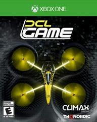 DCL The Game Xbox One Prices