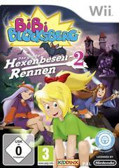 Bibi Blocksberg 2 PAL Wii Prices