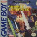 Missile Command | GameBoy