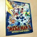 Mega Man X [Prima] | Strategy Guide