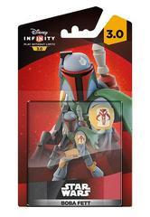 Boba Fett (EU) | Boba Fett - 3.0 Disney Infinity