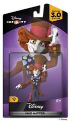 Mad Hatter   Mad Hatter - 3.0 Disney Infinity