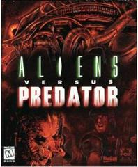 Aliens vs. Predator PC Games Prices