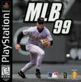 MLB 99 | Playstation