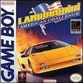 Lamborghini American Challenge | GameBoy