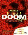 Final DOOM [Prima] | Strategy Guide