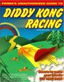 Diddy Kong Racing [Prima] | Strategy Guide